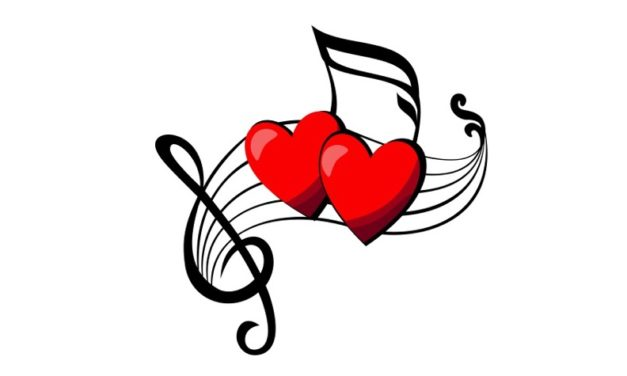 Listening to Music is Like Listening to the Hearts of Others