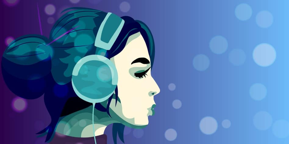 Study: Should You Listen to Sad Music When You're Sad?