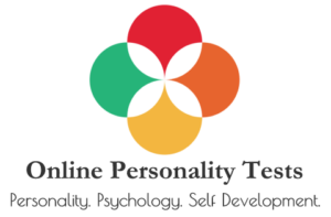 Free DISC Assessment - Online Personality Tests